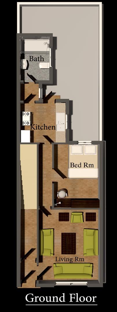 15 Queen St 1st floor plan.jpg